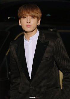 Joen Jungkook 정국Golden maknae BTS 방탄소년단 [A.R.M.Y]