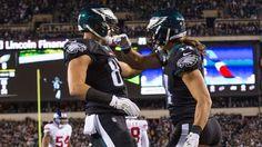 Eagles vs. Cardinals: How to watch Sunday Night Football live via free online stream