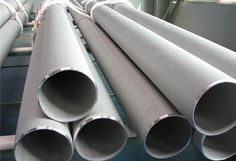 Padmavati Steel India   316 Seamless / SMLS Pipes  www.padmavatisteel.net