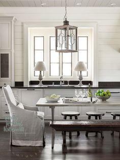 Tracery Interiors flourish design + style: crushing on | style files