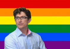 El Partido Andalucista propone un gran desfile para celebrar el Orgullo Gay en Jaén