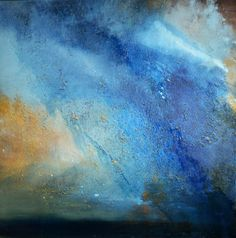 Size: 36x36x1 in Artwork Medium: Canvas About The Artist: Highly regarded Realist painter, Maurice Sapiro, is no stranger to taking chances. As anyone who studies his work can attest, his ability to p
