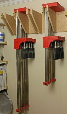 glue clamp rack - Google zoeken