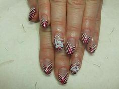 nail polish art 33