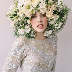 """373 mentions J'aime, 67 commentaires - Passionflower (@passionflowersue) sur Instagram: """"Woo!! Love this gorgeous still by @amanda_dumouchelle photography from yesterday's #flowerfro video…"""""""