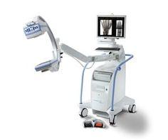 Hologic Insight FD - Soma Technology, Inc.