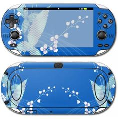 Skin sticker PS Vita - Type 38