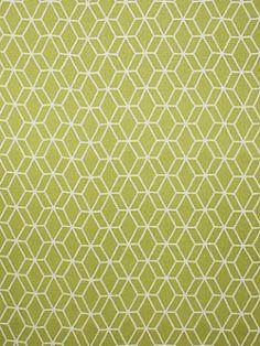 DecoratorsBest - Detail1 - Pdl P1165-Leaf - Allegro - Leaf - Fabrics - DecoratorsBest