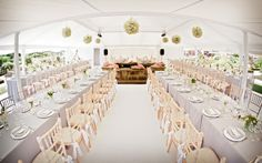 Coco wedding venues slideshow - unique-marquee-hire-company-the-pearl-tent-company-003