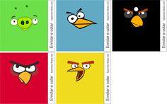 kit-festa-angry-birds-bisnaga-brigadeiro-15gr.png (2888×1799)