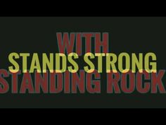 Sing Our Own Song - Buffy Sainte-Marie...Standing with Standing Rock w/lyrics…