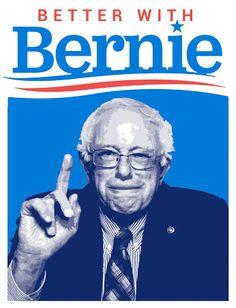 Michigan For Bernie Sanders 2016 - Community - Google+