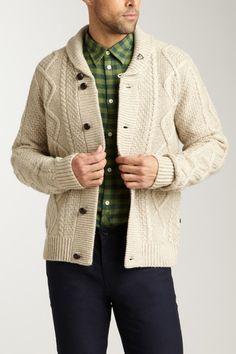 menswear sweaters for women
