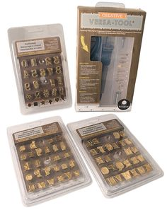 Hot Stamp Set – Uppercase Alphabet   Branding Irons UnlimitedBranding Irons Unlimited
