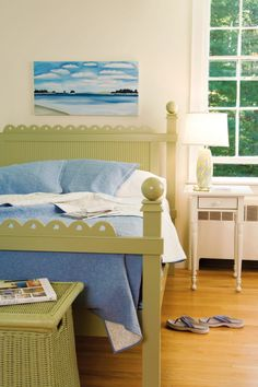 Bed By Maine Cottage Lizzie Colorfulfurniture