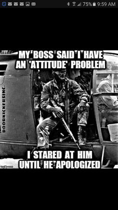 """Hl mencken the average man essay American essayist and social critic H.L Mencken wrote, """" The average man does not want to be free. Military Jokes, Army Humor, Military Life, Life Quotes, Funny Quotes, Funny Memes, Hilarious, Army Quotes, Marine Quotes"""
