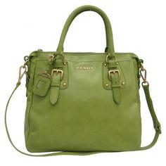 2ab27091cd10 999 Best PRADA images | Prada bag, Prada handbags, Fashion bags