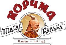 Доставка еды на дом в Москве: быстро, круглосуточно | Готовая еда на заказ в «Корчме Тарас Бульба»