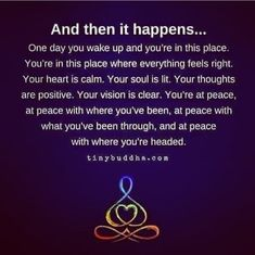 This is the day I yearn for. Wisdom Quotes, True Quotes, Motivational Quotes, Inspirational Quotes, Awakening Quotes, Spiritual Awakening, Spiritual Meditation, Positive Affirmations, Positive Quotes