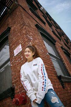 Child Actresses, Korean Actresses, Korean Actors, Actors & Actresses, Kim Yoo Jung Fashion, Kim Joo Jung, Korean Girl Band, Kdrama Actors, Korean Artist