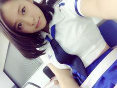 小田。小田さくら モーニング娘。'15 天気組オフィシャルブログ Powered by Ameba