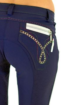 animo breeches - Google Search