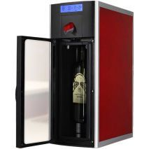 commercial fridge - Compare Price Before You Buy Wine Refrigerator, Wine Fridge, French Door Refrigerator, Commercial, Mobile Price, Bar, Locker Storage, Kitchen Appliances, The Unit