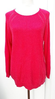 M/&S Collection Sizes 8 20 24 Alpaca Blend Button Detail Sleeves Jumper Navy