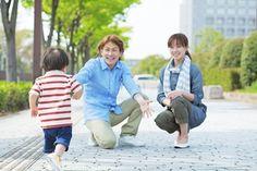 Dạy kỹ năng sống cho trẻ em theo phong cách người Nhật