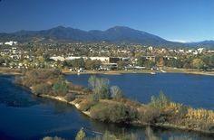 pics of redding ca | Park Marina Drive, Redding California: Real Estate, Area Information ...