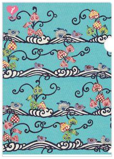 Bingata - traditional Okinawan fabric - i want to incorporate it into my wedding one day..