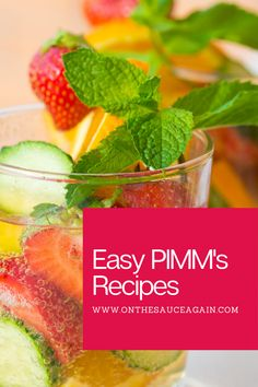 Frozen Cocktails, Fun Cocktails, Holiday Drinks, Summer Drinks, Smoothie Recipes, Smoothies, Alcoholic Drinks, Beverages, Cocktail And Mocktail