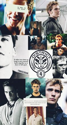 Hunger Games Characters, Hunger Games Fandom, Hunger Games Humor, Hunger Games Trilogy, Gale Hunger Games, Hunter Games, Die Games, Divergent Funny, Fanart
