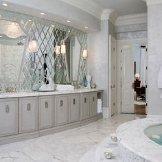Bath Photos Calacatta Marble Design Pictures Remodel Decor And Ideas