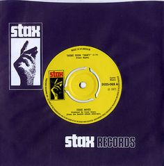 Image is loading Isaac-Hayes-Shaft-Soundtrack-LP-Record