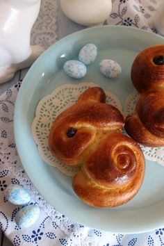 Hungary Food, Creative Cakes, Food Network Recipes, Doughnut, Cake Recipes, French Toast, Muffin, Food And Drink, Breakfast