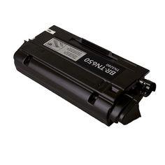 N Brother TN650/TN-650 Compatible Toner Cartridge