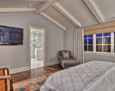 Orange County Traditional Design, Pictures, Remodel, Decor and Ideas - page 49