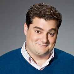 Bobby Moynihan | Saturday Night Live | #SNL