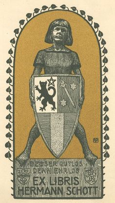 Cliché en couleurs , 20° , SUISSE  Pfeiffer (Hermann)