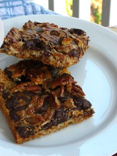 Magic Bars Recipe by: Kathleen King of Tate's Bake Shop yield: 24 bars Sweets Recipes, Just Desserts, Delicious Desserts, Cooking Recipes, Magic Cookie Bars, Magic Bars, Eat Dessert First, Dessert Bars, Moist Coconut Cake Recipe