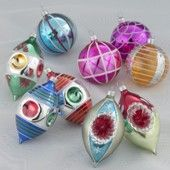 Google Image Result for http://www.jafgifts.com/Images/CategoriesSmall/Egg-Ornaments-Christmas-Collection-Ornaments.jpg