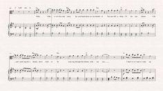 Viola Sheet Music, Free Sheet Music, Music Chords, Violin Sheet, Tim Mcgraw, Shotgun, App, Let It Be, Songs