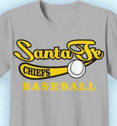 Baseball Shirt Designs - Custom Baseball T-Shirt Designs: Click 52 NEW Team Designs. Order Now - Baseball Shirts since 1987! Baseball Shirt Designs, Baseball Shirts, Team T Shirts, Mens Tops, Women, Fashion, Moda, Fashion Styles, Fashion Illustrations