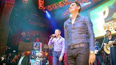 Adriel Favela Jonatan Sanchez Mis Gustos Mis Placeres En Vivo ( Video Of...