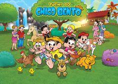 http://selectgame.gamehall.uol.com.br/wp-content/uploads/2012/09/Turma-do-Chico-Bento-Personagens.jpg