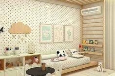 Opciones de climatización para habitaciones infantiles