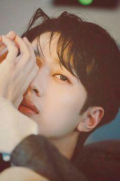 Wanna-One - Lai Guanlin Jinyoung, Kdrama, Guan Lin, Lai Guanlin, Ong Seongwoo, Girls Series, Kim Jaehwan, Produce 101, Taipei