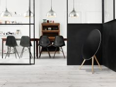 Beoplay A9: High-Design Hi-Fi
