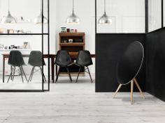 Beoplay A9: High-Design Hi-Fi